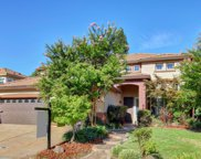 3057  Mammoth Drive, Roseville image