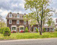47 Evergreen Ave, East Moriches image