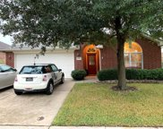 11721 Kenny Drive, Fort Worth image