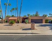 15217 N Hana Maui Drive, Phoenix image