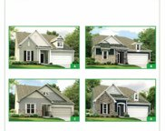 4014 Deep River  Way, Waxhaw image