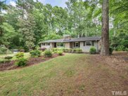 106 Woodland Drive, Cary image
