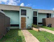 87-196 Helelua Street Unit 2, Waianae image