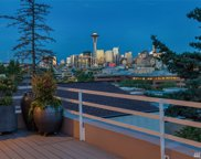341 W Olympic Place Unit 2, Seattle image