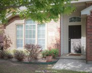 6157 Redear Drive, Fort Worth image
