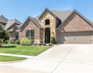 804 Neches River Drive, McKinney image