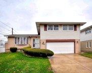 5532 W 103Rd Place, Oak Lawn image