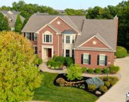 3579 Wild Cherry  Way, Deerfield Twp. image