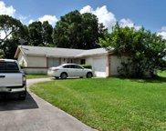 686 SW Everett Court, Port Saint Lucie image