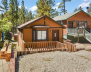 40251     Mahanoy Lane, Big Bear image