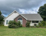 100 Spring Hollow  Drive, Deatsville image
