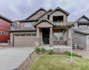 16747 Compass Way, Broomfield image