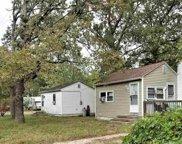 300-302 Fenton Ave, Egg Harbor Township image