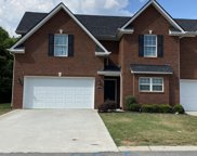 8305 Tumbled Stone Way, Knoxville image