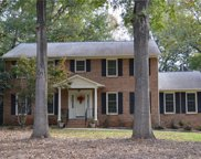 3471 Tanglebrook Trail, Clemmons image