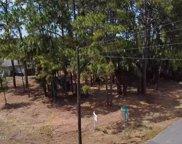 1701 Red Bud Circle, Palm Bay image