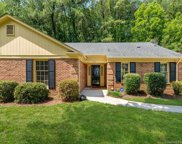 5142  Red Cedar Lane, Charlotte image