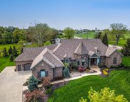 6009 Winding Creek  Boulevard, Liberty Twp image
