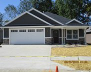 503 Williamson Circle, Angola image