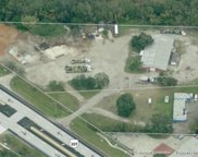 6348 Us 301 Highway S, Riverview image