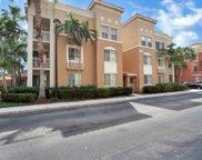 11017 Legacy Lane Unit #305, Palm Beach Gardens image