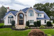 7 Kate Ct, Port Jefferson image
