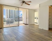 419A Atkinson Drive Unit 602, Honolulu image