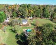 5326 Iron Weed Lane, McLeansville image