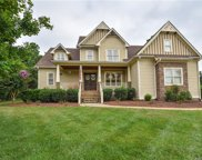 139 Bayberry Creek  Circle, Mooresville image