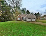 1573 Bluff  Court, Rock Hill image