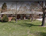 611 Hardin Lane, Sevierville image