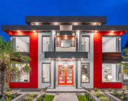 1388 W 57th Avenue, Vancouver image