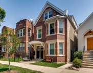 2911 N Seeley Avenue, Chicago image