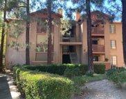 12075     Alta Carmel Court     34, Rancho Bernardo/Sabre Springs/Carmel Mt Ranch image