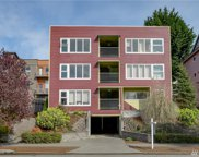 6708 California Ave SW, Seattle image