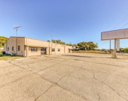 2440 E Us Highway 377, Granbury image
