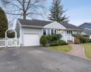 8 Hicks Ave, Syosset image