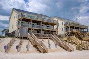 514 N Shore Drive Unit #A, Surf City image