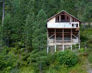 3994 Cedar Bay, Loon Lake image