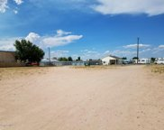 307 Commercial Way, Chino Valley image