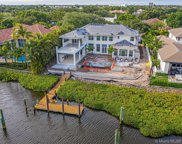 159 Commodore Dr, Jupiter image