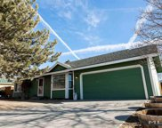 9430 Benedict Drive, Sparks image