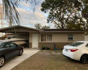 301 Country Club Drive, Oldsmar image