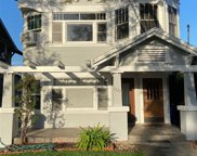 1624-1626 30th St, Golden Hill image