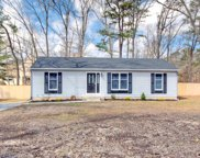 301 S willow ave, Galloway Township image