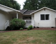 15514 88 Dr NW, Stanwood image