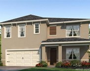 131 Nw 12th Pl, Cape Coral image