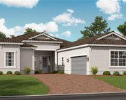 14942 Blue Bay Cir, Fort Myers image