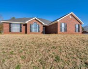 511 Country Glen Drive, Grovetown image