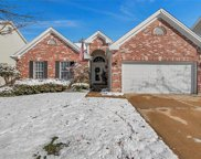 444 Coventry Trail, Maryland Heights image
